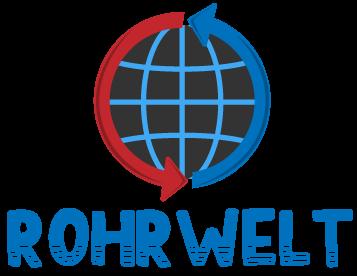 rohrwelt icon
