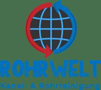 rohrwelt icon text